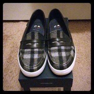 Cole Haan Nantucket Loafers